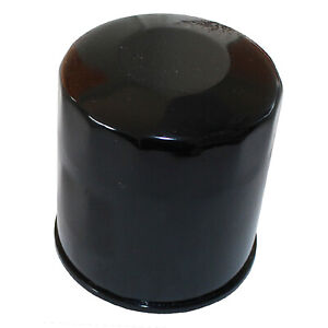 Oil Filter for Yamaha XV1900 Roadliner Stratoliner Raider Midnight 2006-2014