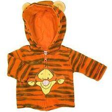 Bonds Baby Girls' Outerwear