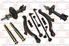 For Chrysler PT Cruiser 2010 Front Suspension Kit Sway Bar Link Lateral Link New