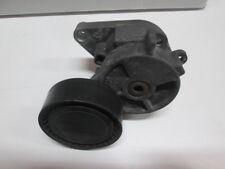 Tendicinghia 1748832 Bmw E39, E36, 6 cilindri 2.0, 2.5, 2.8  [9308.17]