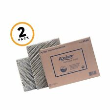 Aprilaire 35 Replacement Water Panel for Aprilaire Whole House Humidifier Mod.
