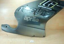 Aprilia RS50 RS 50 2003 SE ZD4SE Seitenteil vorne rechts ft16