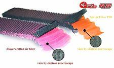 Filtro Aria Sportivo Sprint Filter 600 CB  HORNET 2007 2009 CM36S