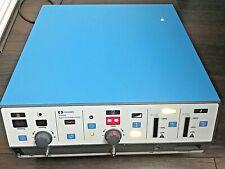 Valleylab Force argón Generador electroquirúrgico II-8 unidad bipolar COAG sistema UK