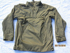 Smock Lightweight Thermal, pcs, Light Olive, Thermo Jacket, size 160/80(X-Small)