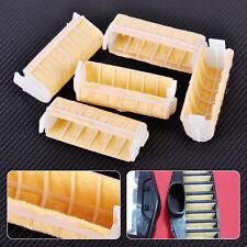5x Luftfilter filter für Stihl MS210 MS230 MS250 021 023 Luft-Filter Kettensäge
