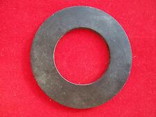 1 x Heberglockendichtung 58x32x3 mm für Geberit 25920, 25925, 25923