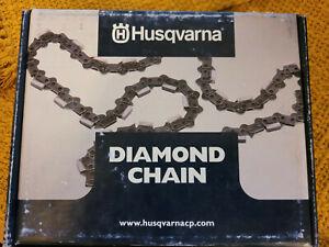 Husqvarna Diamond Chain - 588150402