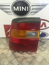 VAUXHALL CAVALIER MK3 93-95 N/S/R LIGHT UNIT VX909