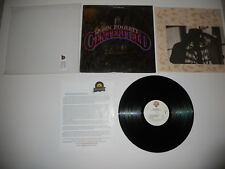 John Fogerty Centerfield EXC 1985 1st Warner Hata Press Ultrasonic CLEAN
