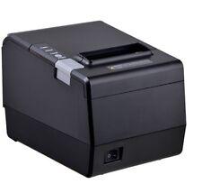 Stampante Termica Finlogic - FINPOS580