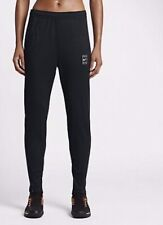 NIKE Court Women's Black Tennis Trousers. Size XS. Excellent Condition