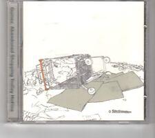 (HP821) Gomez, Abandoned Shopping Trolley Hotline - 2000 CD