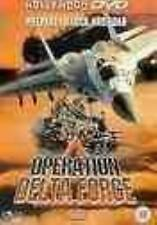 American Heroes 2 (Operation Delta Force/Operation Delta Force 2/Operation Delta