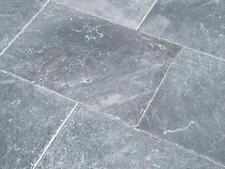 Fußboden Aus Naturstein ~ Mediterrane boden wandfliesen aus naturstein für innenbereich