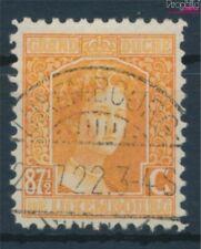 Luxemburg Mi.-Aantal.: 103 gestempeld 1914 Adelheid (9411581