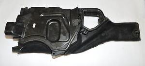 Luftfilterkasten Luftfiltergehäuse Links 64316921601 E60 520I Original BMW