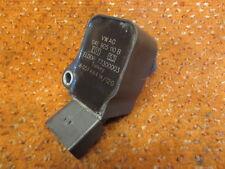 04E905110B Bobina Encendido 1,0 TSI 1,2 1,4 Skoda Fabia III Octavia 3 Original