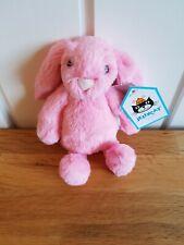 Jellycat Baby Bashful Sorbet pink Bunny (tiny size) BNWT