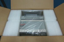 Gw Instek Gds 1022 25mhz 250mss Digital Storage Oscilloscope New In Box