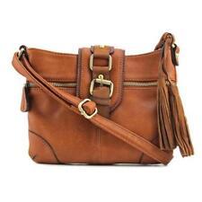 22379bf05b71 ALDO Women s Handbags and Purses