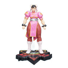 Storm Collectibles Street Fighter V Chun-Li Special Edition 7 Inch Action Figure