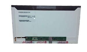 """Lot of 2 AU Optronics B156XTN02.1 15.6"""" 1366x768 Matte Laptop Screen"""