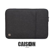"Universal Laptop Notebook Sleeve Case Bag Pouch F Lenovo 11.6"" 12.5"" 13.3"" 15.6"""