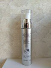 Liz Earle Superskin Face Serum 30ml Brand New Unboxed Authentic Luxury Skin Care