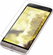 ZAGG LG G5 InvisibleSHIELD HD Tempered GLASS Screen Protector Guard Clear