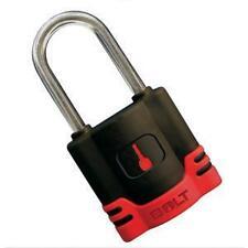 "[7023538] Bolt Strattec Security 2"" Pad Lock"