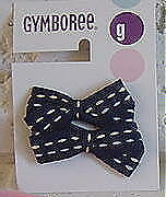18-24-2T-3-4-5-6-7 NWT GYMBOREE VACATION TIME BARRETTES