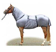Pferde-Halsteil 145 cm