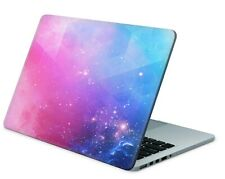Universal Laptop Skin Notebook Netbook MacBook Aufkleber Sticker Cover Fantastic
