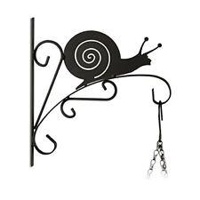 Statue e ornamenti da giardino in ferro uccelli