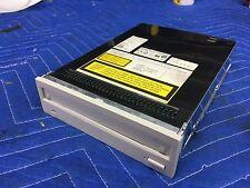 SONY SMO-F541 DW 2.6GB MO DRIVE STD SONY FIRMWARE  - 30 DAY WARRANTY