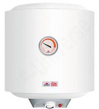 Warmwasserspeicher Elektroboiler 20 Liter druckfest inkl. Sicherheitsventil