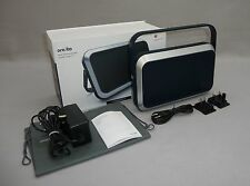 Ora Ito Emily Wireless Speaker Kvadrat Tempo 770 Bluetooth Audio System Reddot