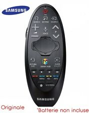 BN59-01185B Original Genuine SAMSUNG Smart Touch Remote Control BN5901185B :-)