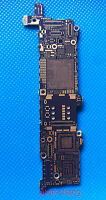 BRAND NEW MOTHERBOARD MAIN LOGIC BARE BOARD FOR IPHONE 5