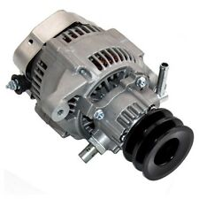 Lichtmaschine Toyota Hi Ace 2,4 Diesel Turbodiesel  95-01 70A 27040-54300
