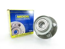NEW MOOG Wheel Bearing & Hub Assembly Rear 512107 Ford Taurus Sable 1993-2005