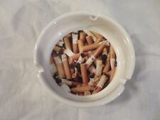 DAMIEN HIRST LIMITED EDITION SOLD OUT ASHTRAY PHARMACY ARTWORK CONTEMPORARY ART
