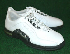 New Nike Advance Juniors Size- 5 Golf Shoes