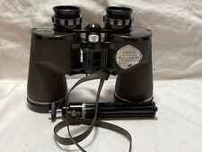Vintage Jason Statesman Model 151  7x50 extra wide
