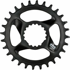 Fsa 34t Comet Chainring, Direct-Mount Megatooth, 11-Speed