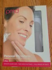 PMD Personal Microderm Pro - At-Home Microdermabrasion Machine, NIB