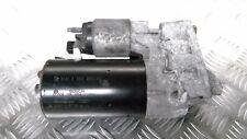 Starter Motor Petrol Stop Start N12 (7552697) - Mini Cooper R55 R56 R57