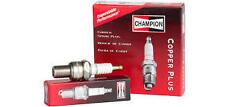 Bujia champion - RL82YC - Spark plug -
