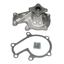 Engine Water Pump Eastern Ind 18-1158 fits 1993 Nissan Altima 2.4L-L4